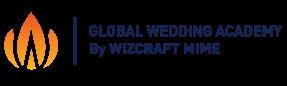 wiz-revised-logo-287x86