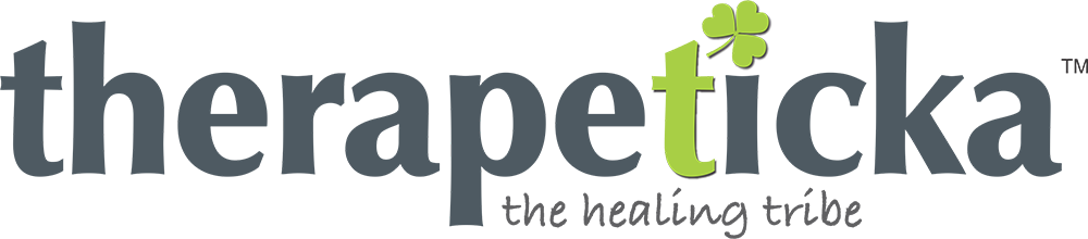 therapaticka-web-logo
